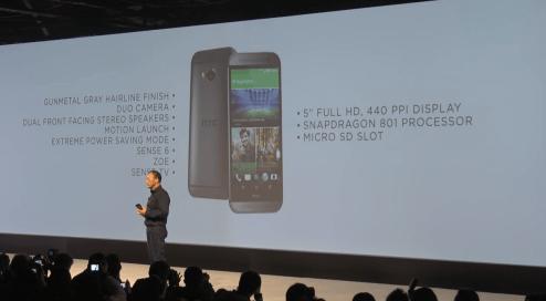 HTC-One-02