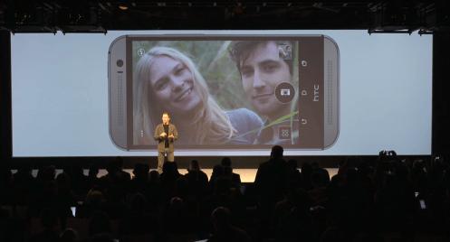 HTC_One_Camera