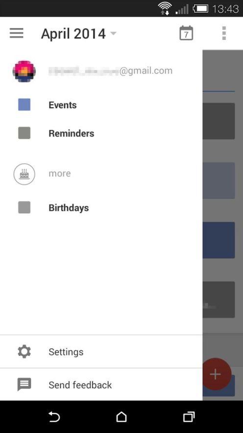 Calendar-redesign-03