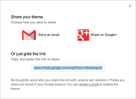 Gmail3-custom-theme