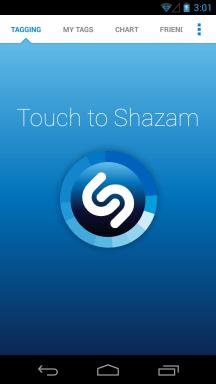 shazam-encore-free-android-01