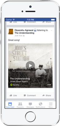 a-new-optional-way-to-share-and-discover-music-tv-and-movies_4