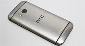 Blog_HTC-One-Mini-2_2