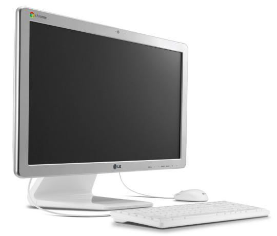 LG-Chromebase-03