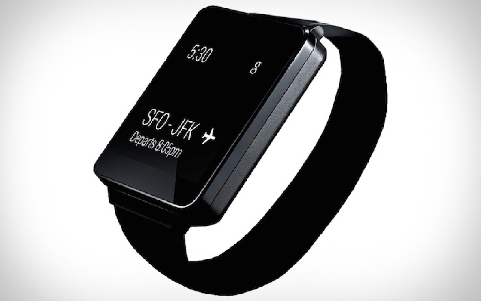 Rumor: The cellular LG G Watch might actually be a real thing, but only in Korea