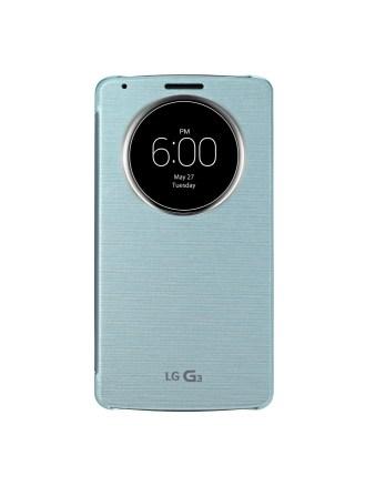 LG+G3_QuickCircle+Case_Aqua+Mint%5B20140522102512198%5D