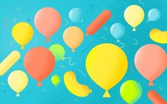 bg_now_birthday_2