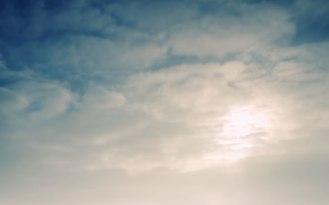 bg_weather_freezing_day