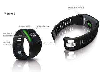 Adidas-fit-smart-02