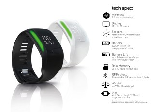 Adidas-fit-smart-03