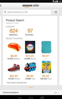 Amazon-Sellers-02