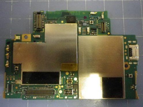 Xperia-Z3-Leak_11-640x480