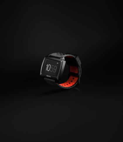 matte-black-3_4-turn