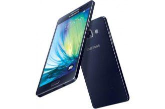 Galaxy-A5-render-2