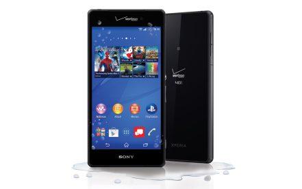 SonyZ3V_N000056_1024x640