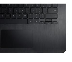 Chromebook-LTE-Asus-01