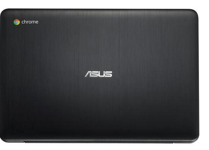 Chromebook-LTE-Asus-02