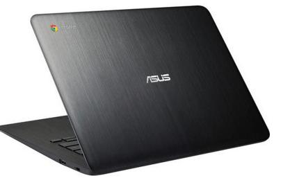 Chromebook-LTE-Asus-05