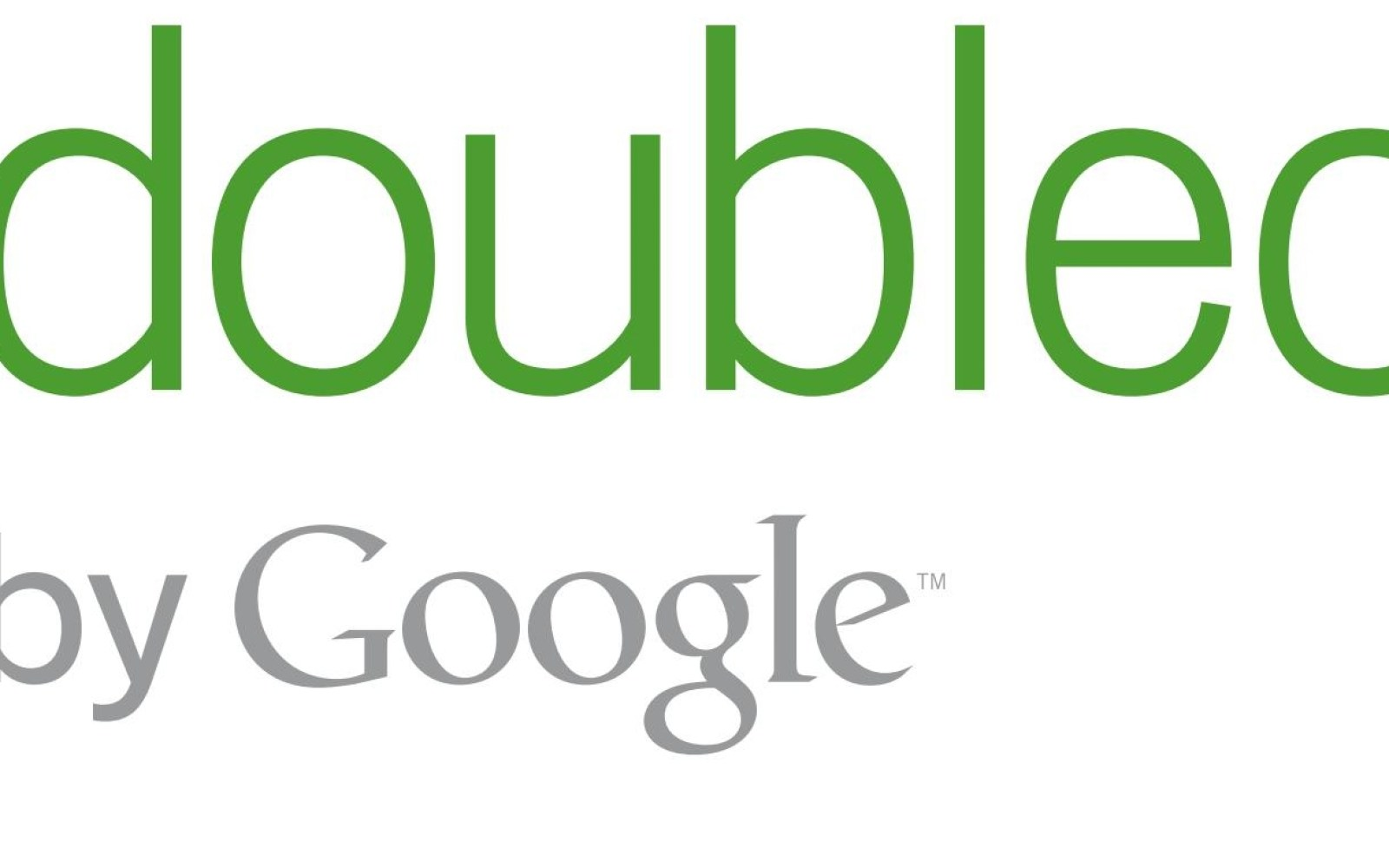 google doubleclick for publishers is down  update