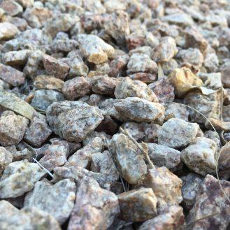 iphone-rocks
