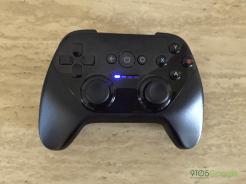 Nexus-Player-Gamepad-br