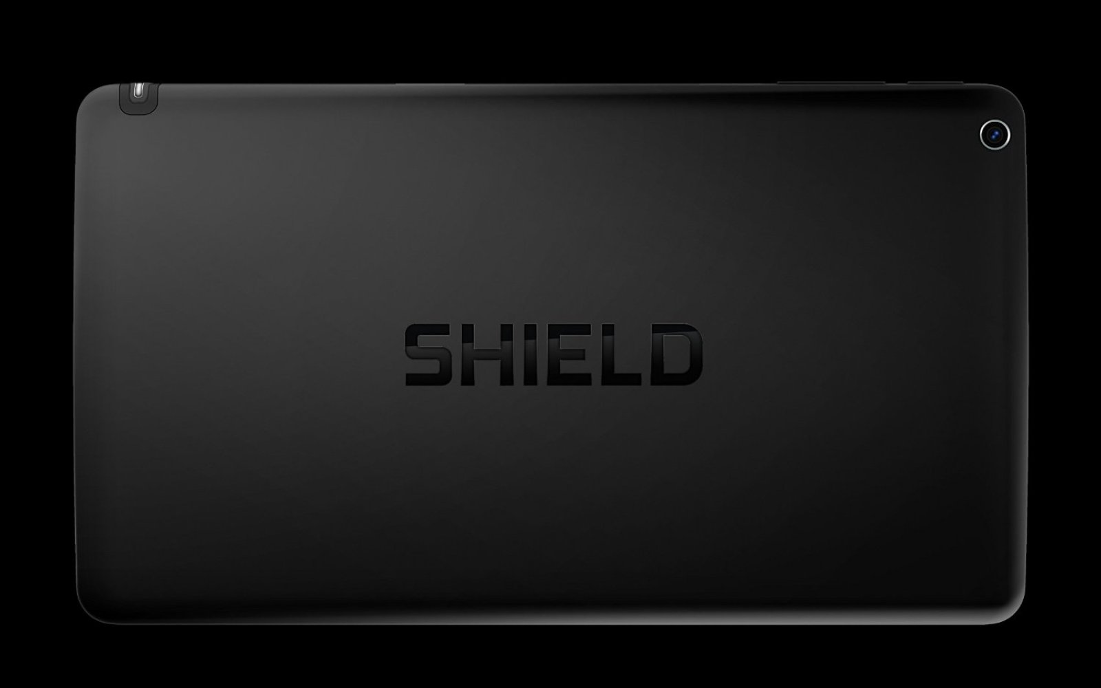 Android 5.0.1 already landing on the NVIDIA Shield tablet