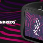 AndroidWear_thehundreds_241118-1024x500.0