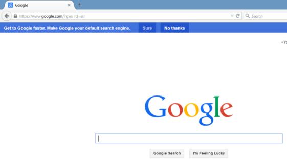 google-firefox-800x470