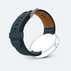 Motorola 2015-01-16 13-52-27