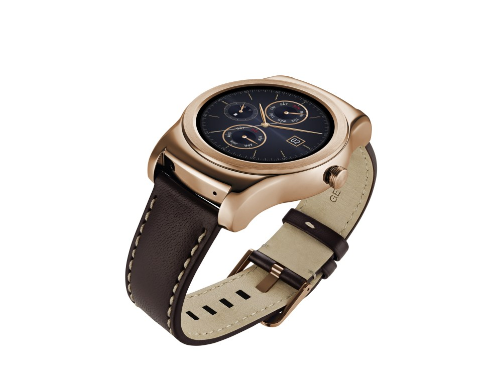 LG+WATCH+URBANE+GOLD+01%5B20150216113050477%5D