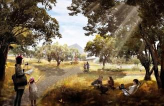 Master Plan_LANDINGS_Oak Savannah_LIGHTENED