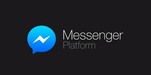 Facebook-Messenger-01