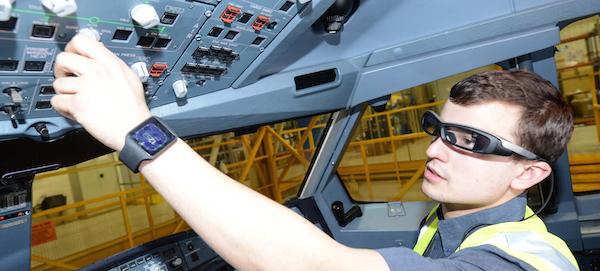 Virgin-Atlantic-Featured-e053607ff158f1a3eac8a02d58024902