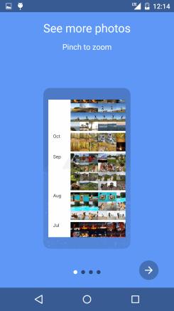 Google-Photos-01