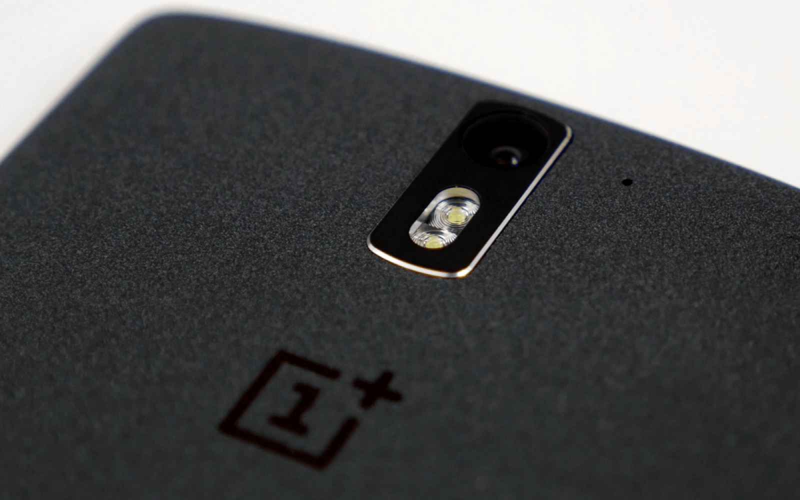 New OnePlus device with octa-core processor appears in benchmark results