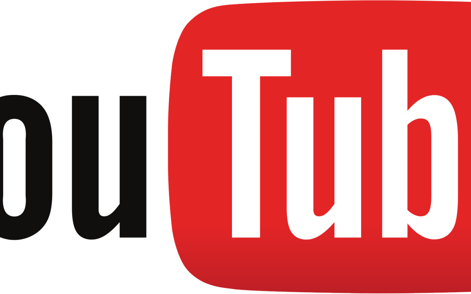 YouTube paid service on course as partners sign up, TV networks