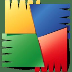 avg_antivirus_icon_by_philosoraptus