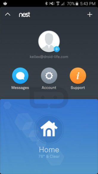 new-nest-app3