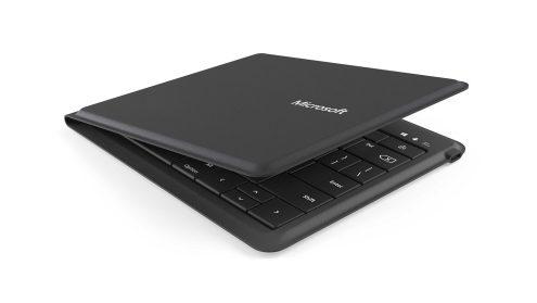 microsoft-foldable-keyboard-01