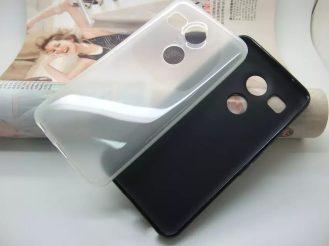 Nouveau-Smartphone-LG-NEXUS-2015-Coque-01