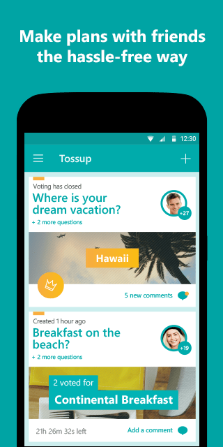 tossup-1