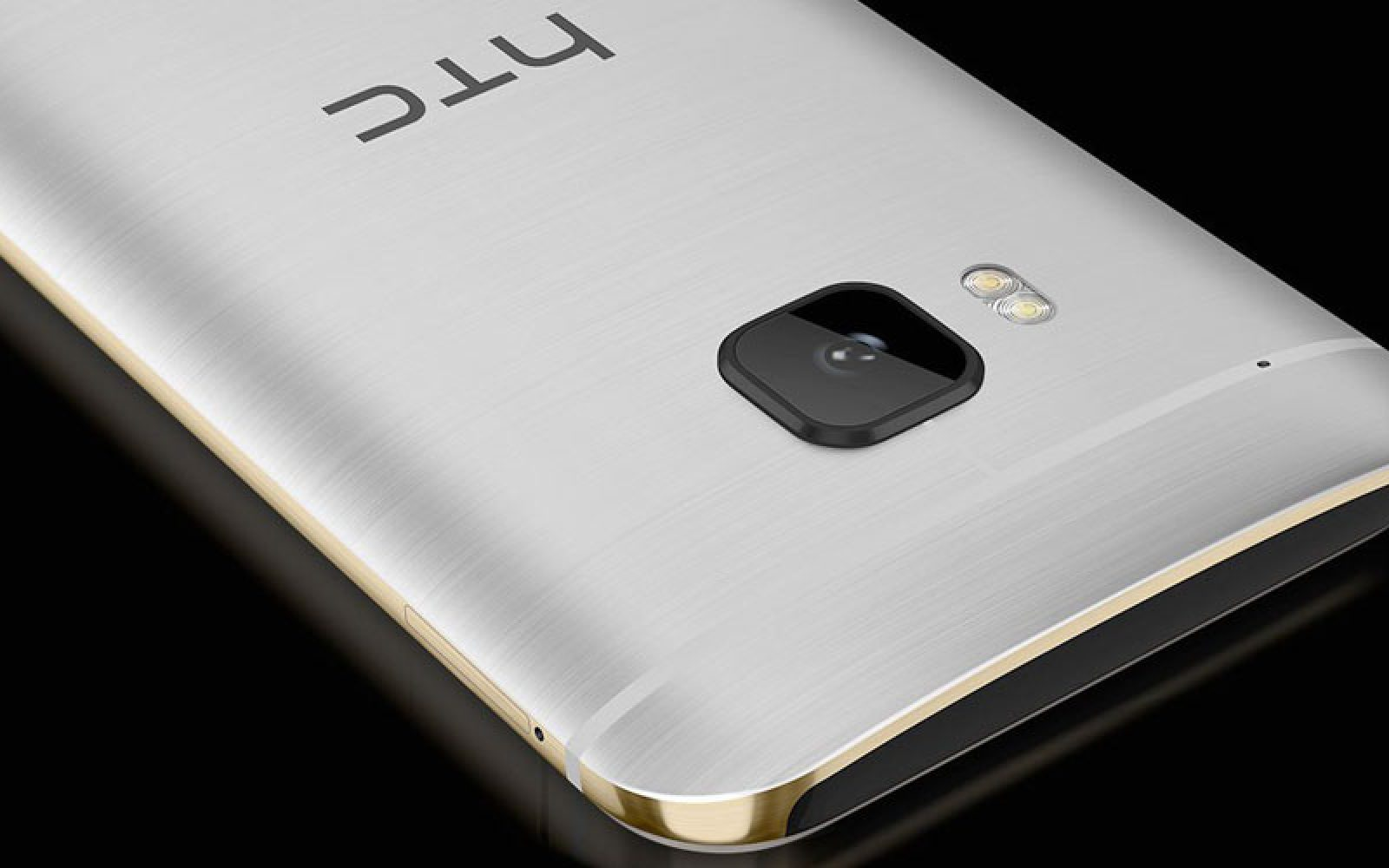 HTC One M10 'Perfume' rumored to come with Snapdragon 820