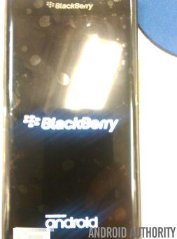 BlackBerry-Venice-AA-71