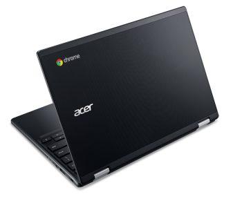 Chromebook R11_black_08