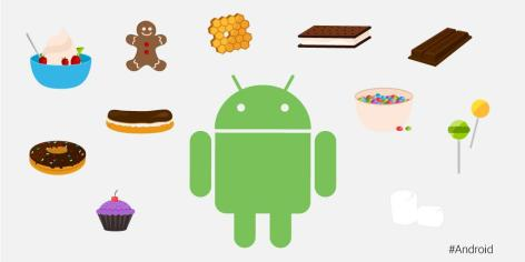 Android Malware Steals Data from Social Media Applications