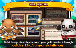 Pocket-MapleStory-Android-04