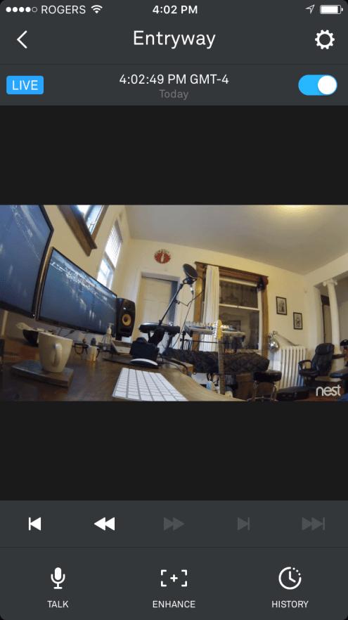 Nest-cam-screen-01