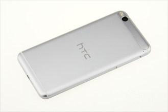 HTC-One-X9-002