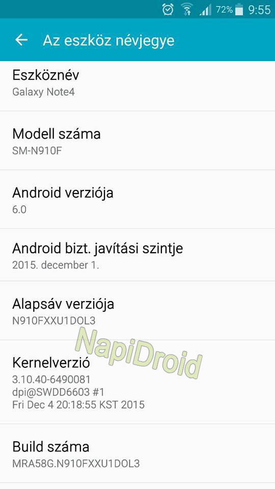 Note-4-Android-6-0-NapiDroid