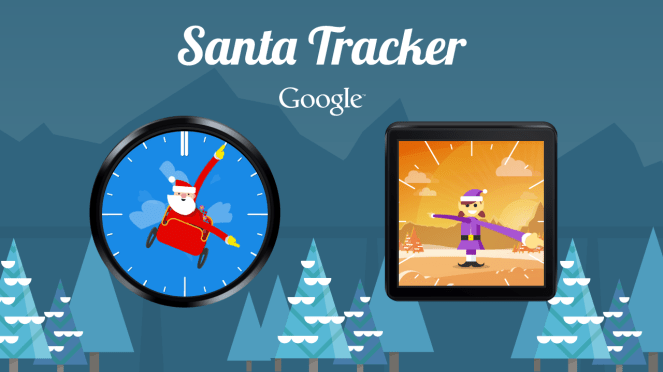 santa_tracker3